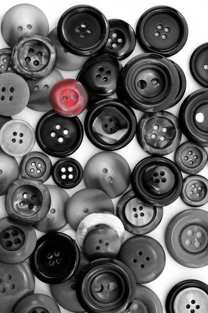 botones 5